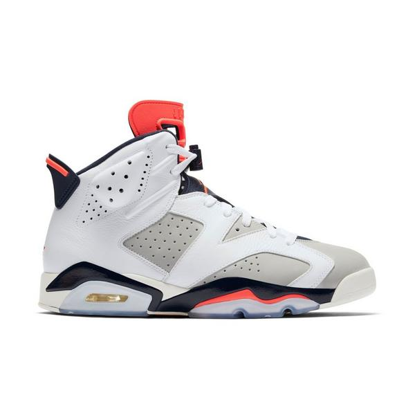 huge selection of 1667c dc7f5 Display product reviews for Jordan 6 Retro