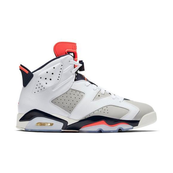 8f9e38d9294 Jordan 6 Retro