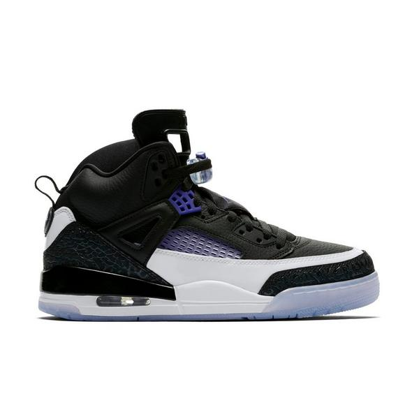 124691fe223 Display product reviews for Jordan Spizike -Concord- Men s Shoe