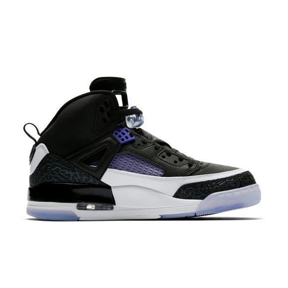 48f1930a226 Jordan Spizike