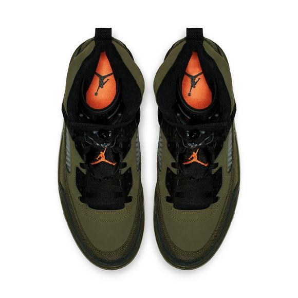 new styles da28a f8dc0 Jordan Spizike