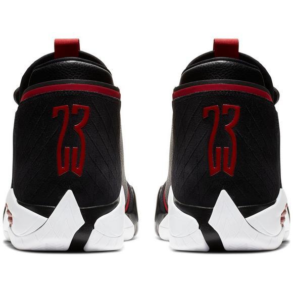 4703a479654c1d Jordan Jumpman Z