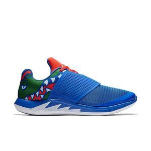 26112e1f2d2 Jordan Running Shoes