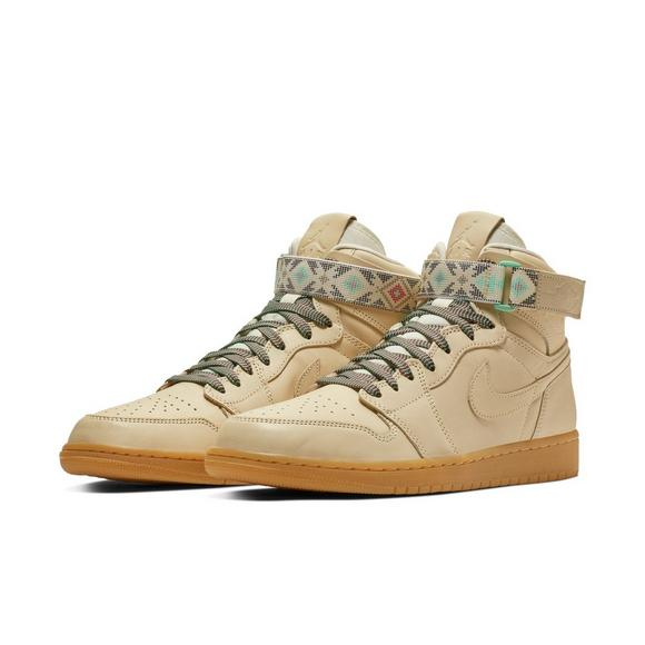 1e2a3e44573 Jordan 1 Retro High Strap N7 Men s Shoe - Main Container Image 3