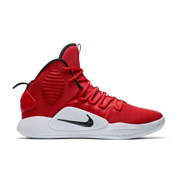 first rate e8703 809db Nike Hyperdunk X Team