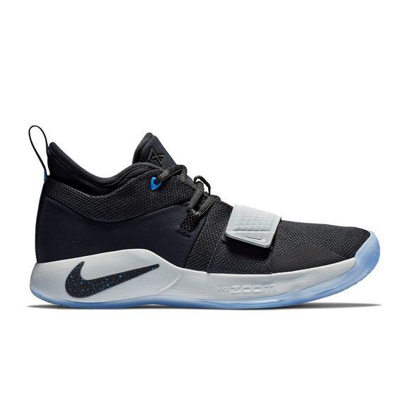 Blue Nike Blackphoto 2 Men's 5 Shoe Pg Basketball wkN8P0ZnOX