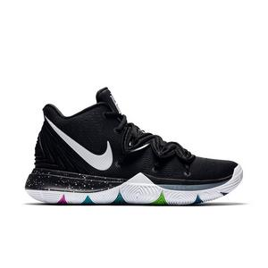 huge discount 9b98d a906e Sale Price 130.00. 4.4 out of 5 stars. Read reviews. (76). Nike Kyrie 5
