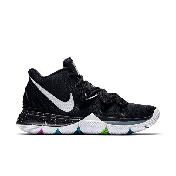 34f93701d0fd Nike Kyrie 5