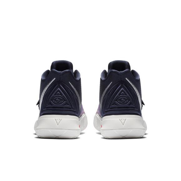497940b995e4e2 Nike Kyrie 5