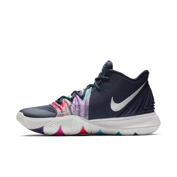 best service 77f2a 7d97c Nike Kyrie 5