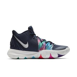 bb7a929186 4.1 out of 5 stars. Read reviews. (27). Nike Kyrie 5