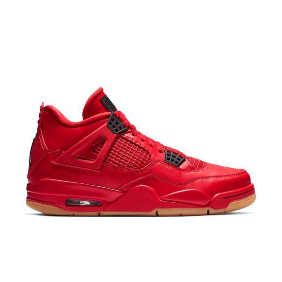 new style 03f3b 7b82f Jordan 4 Retro NRG