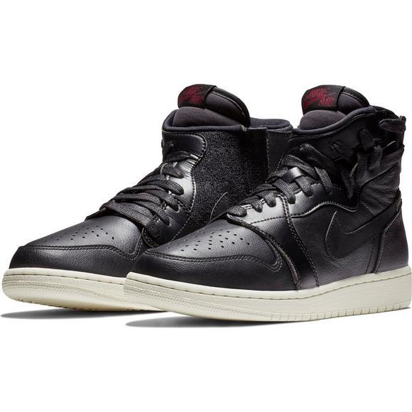 competitive price b02f4 963a5 Jordan 1 Rebel XX