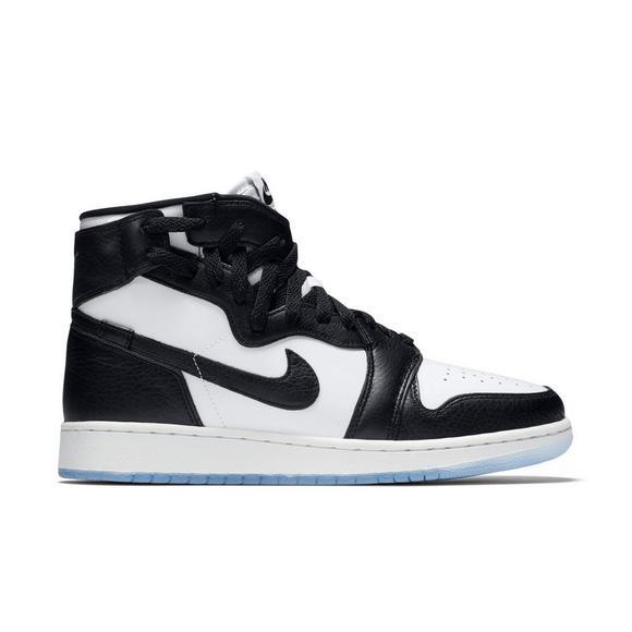 0875740e7971 Jordan 1 Rebel XX NRG
