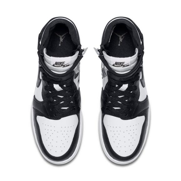 newest e0c2b 72da1 Jordan 1 Rebel XX NRG