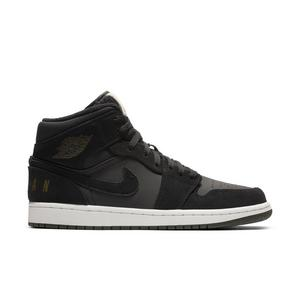 08107aaee12b Standard Price 50.00 Sale Price 26.97. 4.1 out of 5 stars. Read reviews.  (14). Jordan 1 Mid