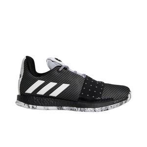 3cbc65ee6f62 adidas Basketball Shoes