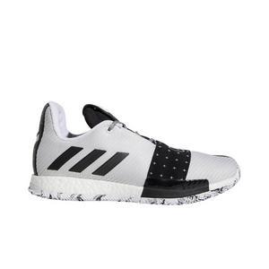 promo code 49ded 719ea adidas Basketball Shoes