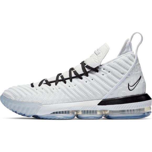 34c33e5b87f Nike LeBron 16