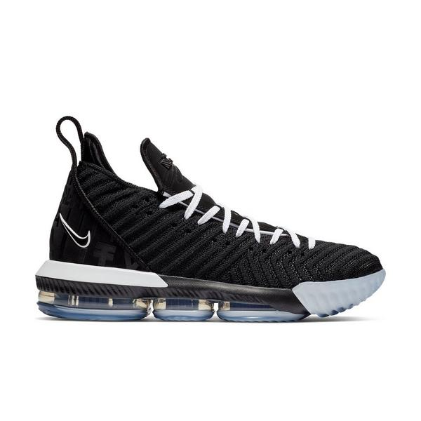 79fea279cbfc Display product reviews for Nike LeBron 16 -Equality Home- Men s Basketball  Shoe