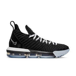 cheaper c57f1 a0641 Sale Price 185.00. 4.8 out of 5 stars. Read reviews. (43). Nike LeBron 16
