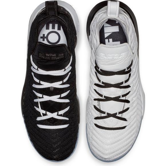 63570cdfc8f Nike LeBron 16