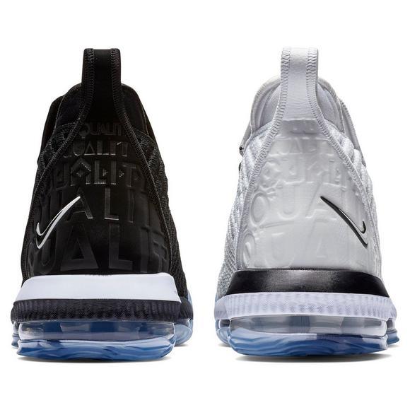 sports shoes 82c27 bc099 Nike LeBron 16