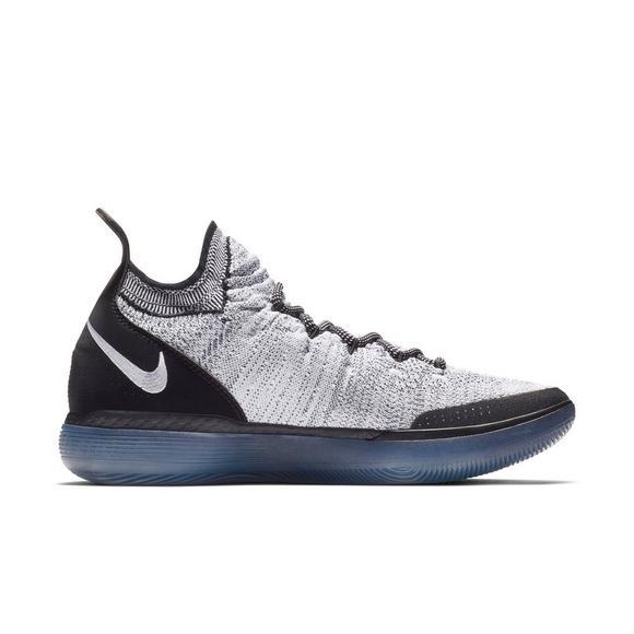 14bb9a06acf8e Nike KD 11