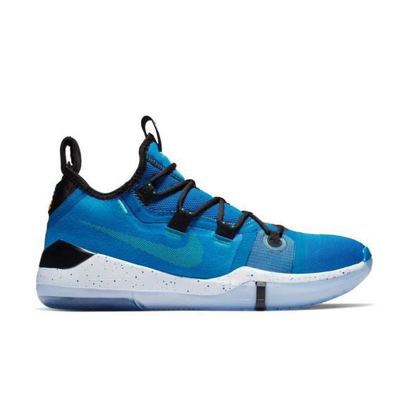 size 40 93c12 ca63a Nike Kobe AD