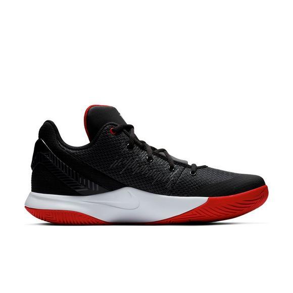 buy popular 4541f f1833 Nike Kyrie Flytrap II