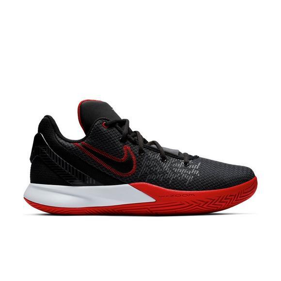 940954e40f62 Nike Kyrie Flytrap II