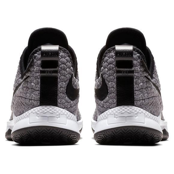 buy popular 52419 b9b4b Nike Lebron Witness III