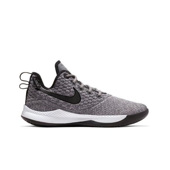 6478c128d11 Nike Lebron Witness III