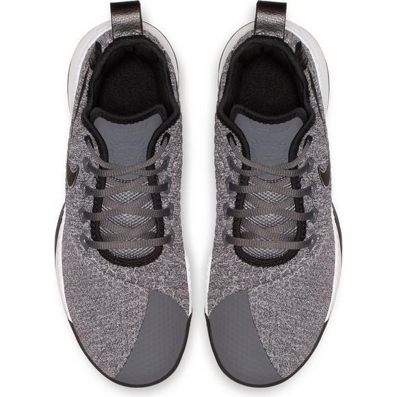 buy popular c117b eea41 Nike Lebron Witness III