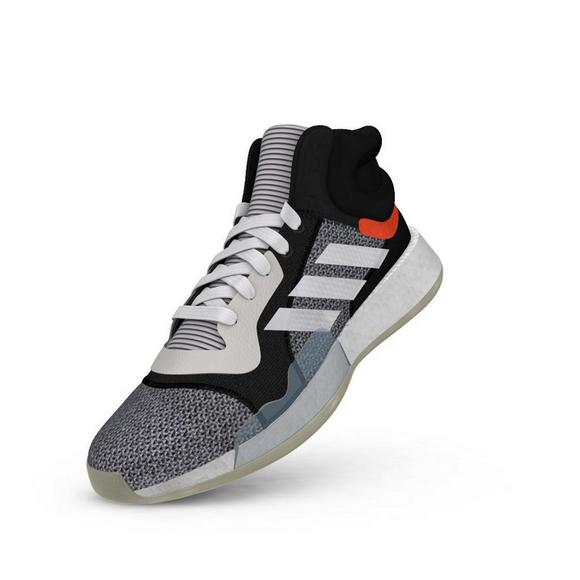 low cost b69a0 eb73e ... adidas Marquee Boost
