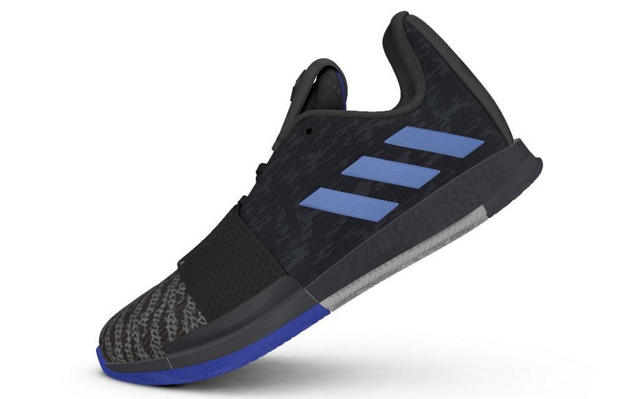 05cb90cd6b7d Sneaker Release  adidas Harden Vol 3