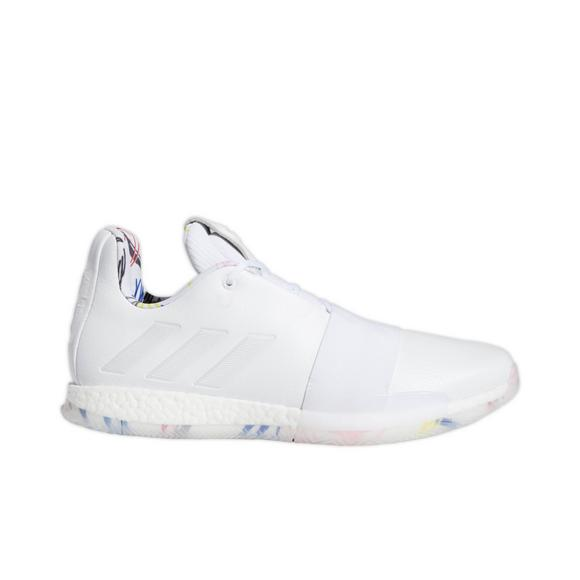 new arrival 0950a 727a3 adidas Harden Vol. 3