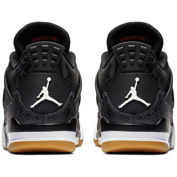 size 40 da20f 305e7 Jordan 4 Retro SE