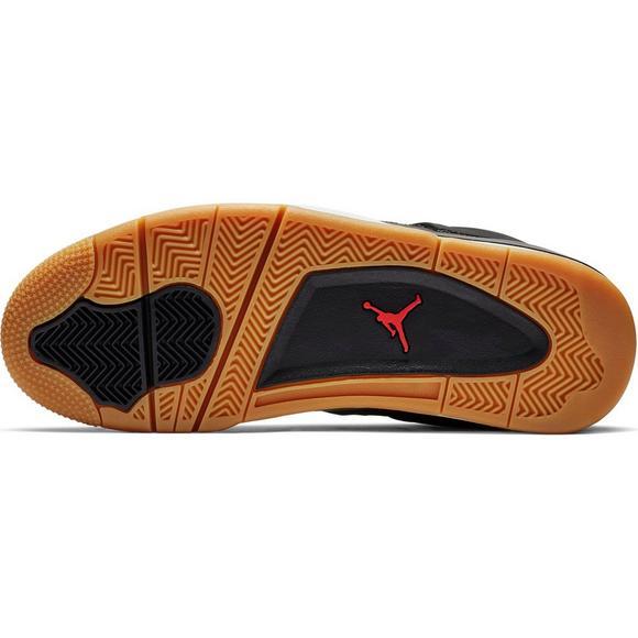 d0254e80400e Jordan 4 Retro SE
