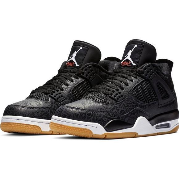 6eac9a999b3b9e Jordan 4 Retro SE
