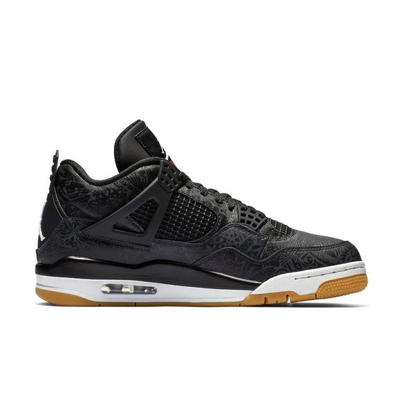 size 40 88c7d add3e Jordan 4 Retro SE