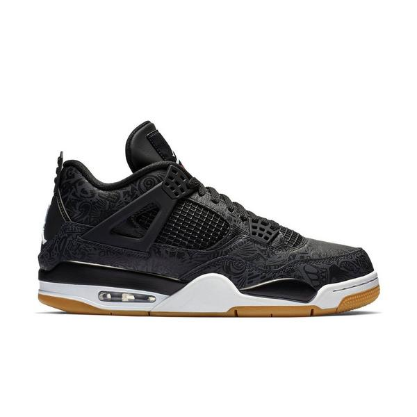 6745e351ae6 Display product reviews for Jordan 4 Retro SE -30th Anniversary- Men's Shoe