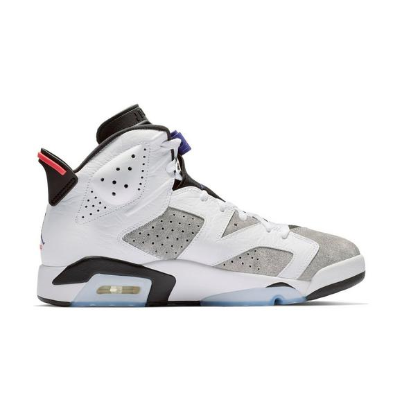 low priced a8368 8cb6c Jordan 6 Retro LTR