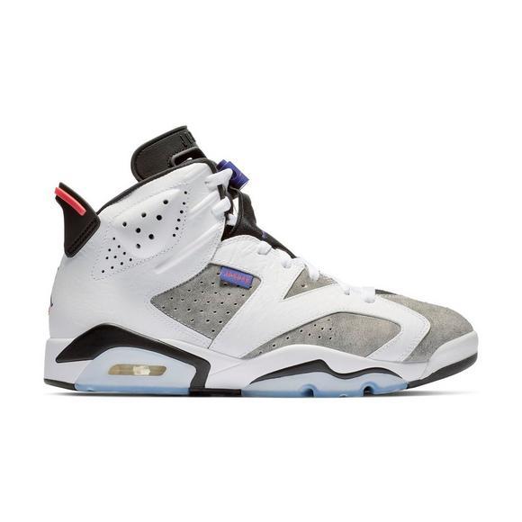 156a2a099ece61 Jordan 6 Retro LTR
