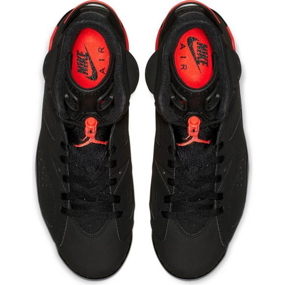 online store 5e6ac de62d Jordan 6 Retro