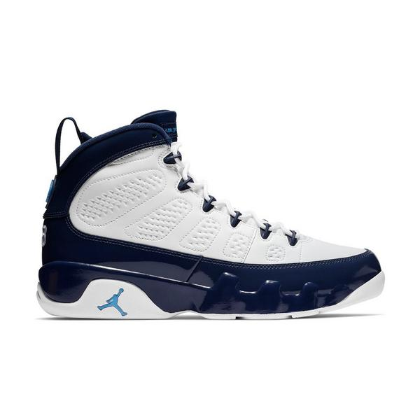 newest 796b1 d0832 Display product reviews for Jordan 9 Retro