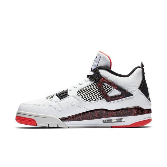 1ef832e0c5d7f9 Jordan 4 Retro