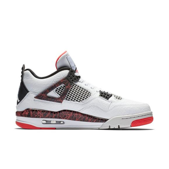 the latest efbd9 cece1 Jordan 4 Retro