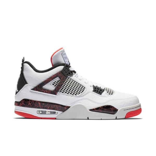 buy popular 9324e 32eaf Display product reviews for Jordan 4 Retro -Flight Nostalgia- Men s Shoe