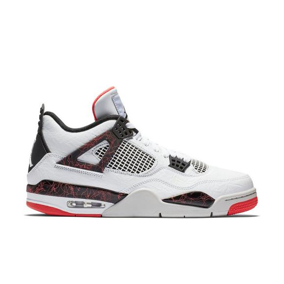 the latest 9a3f2 6cbf8 Jordan 4 Retro